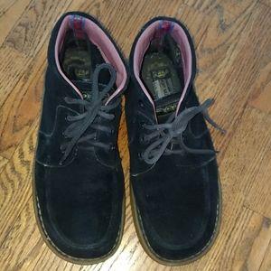 🇬🇧 Dr Martens Boots EUC